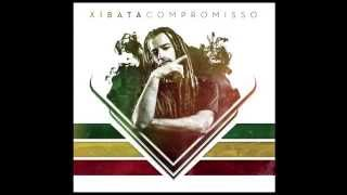 Xibata - Vive o Momento