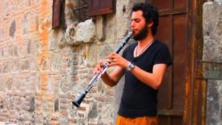 Musica turca - Karahisar Kalesi Türküsü