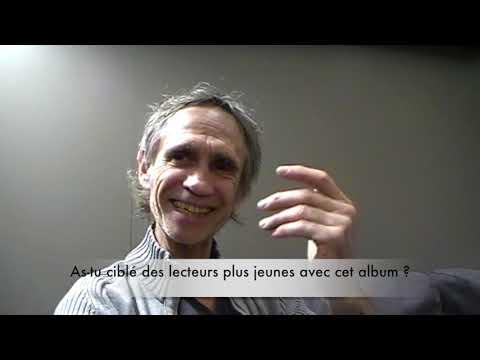 Vidéo de  Ptiluc