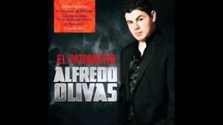 El Principio Del Infierno Alfredito Olivas(Promo 2011).wmv