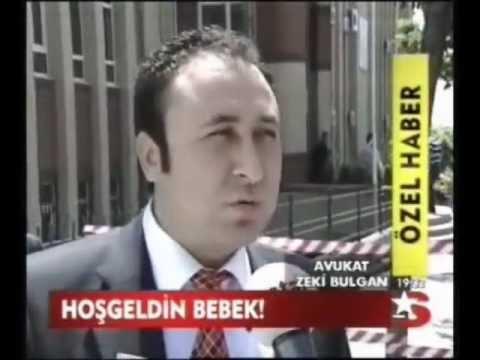 AVUKAT-AVUKAT-AVUKAT-AVUKAT--avukat -avukat-avukat-avukat avukat avukat avukat-ZEKİ BULGAN