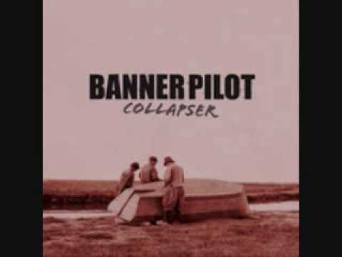 banner-pilot-drains-to-the-mississippi-theclash57