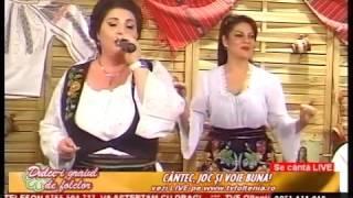 LIVE Gabriela Argesanu -  De atatea ganduri, Doamne Nr. tel. 0747927040 (Muzica de nunta)
