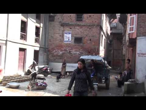 Impressions of Nepal part 2/2