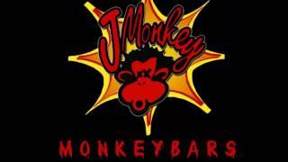 J-Monkey - In The Wind (Monkey Bars)