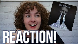 WHO DO YOU LOVE BY THE CHAINSMOKERS FT 5SOS REACTION!
