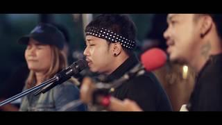 ครึ่งหนึ่งของชีวิต-Cover by MAHAHING [เอ มหาหิงค์] Live สด !!