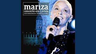Maria Lisboa (live)