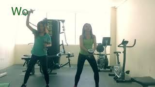 SWALLA ( By: Jason Derulo ft. Nicki Minaj & Ty Dollar Sign)