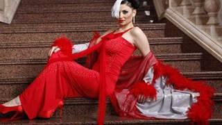 Софи Маринова - LOVE UNLIMITED (Евровизия 2012)   potv.bg