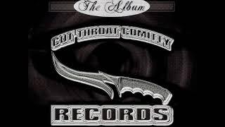 Soulja Slim - Ride With Me (Instrumental)