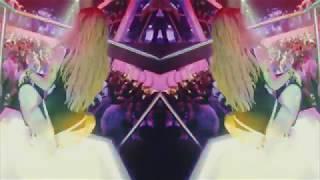 Vamos a bailar - (Albert Yam Ft Piter Jr Remix)(V-REMIX by VDJ STHEGAN) 2017