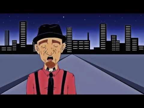 j-ax-luomo-col-cappello-fanvideo-ronf-animation