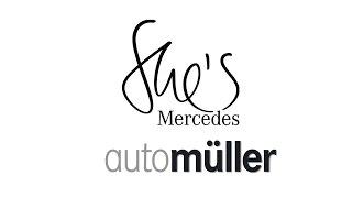Auto Müller - Ladies Night