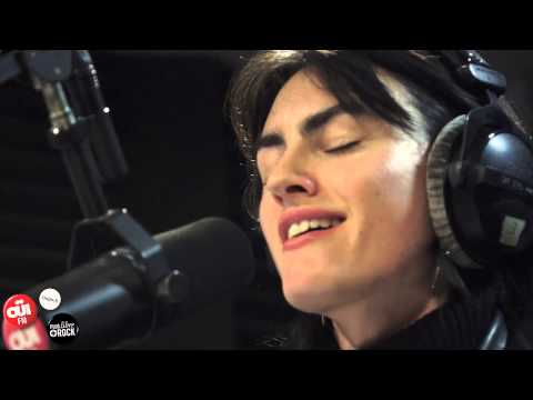 the-preatures-is-this-how-you-feel-session-acoustique-oui-fm-oui-fm