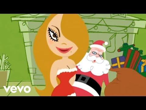mariah-carey-all-i-want-for-christmas-is-you-mariahcareyvevo-1449412369