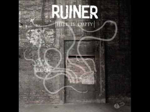 ruiner-two-words-ssmitu