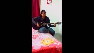 Kabhi Aisa lagta hai - Lucky Ali