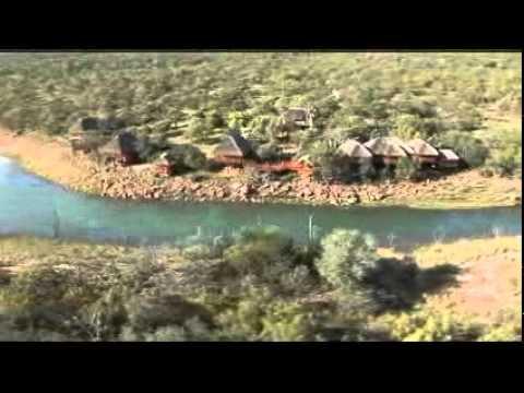 Kwalata Wilderness – Valamanzi Lodge