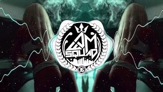 Rae Sremmurd - This Could Be Us (No Sleep Remix) | EDM Squad.