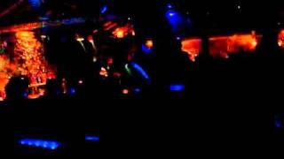 DANNYelSANCHEZ @ Buda Andorra Subidon LIVE LOOP PIONNER DJM800 & CDJ 1000mk3