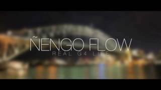 Ñengo Flow  - Maniática (Official Video)