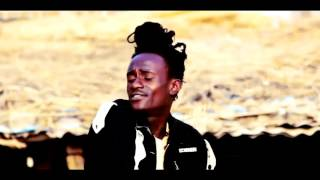 ROYAL MESSENJAH   SIGNS OF THE TIME  OFFICIAL VIDEO