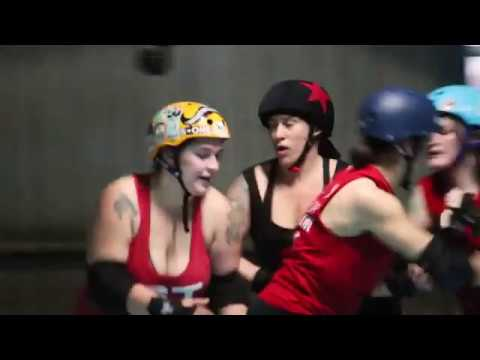 The Appalachian Hell Betties recently got new flooring which cost upwards of $4,500. The coach and team talk about what Roller Derby is and what it means to them.   More Info: http://www.thepostathens.com/article/2018/04/appalachian-hell-betties-floor-athens  Interested in working for The Post? Email: editor@thepostathens.com  Tabloid print edition out every Thursday.  Facebook: facebook.com/ThePostAthens/ Twitter: twitter.com/ThePost Snapchat: thepostathens  --------------------------------------------------------------------  Editor - Alex Penrose Film - Alex Penrose
