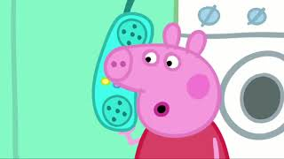 Peppa Pig - Evil Morty Theme