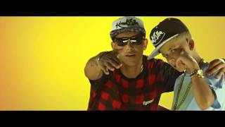 MC PH   Especialmente pra elas part  MC Pedrinho KondZilla   WebClipe