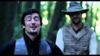Hombre Lobo   La Bestia Entre Nosotros trailer