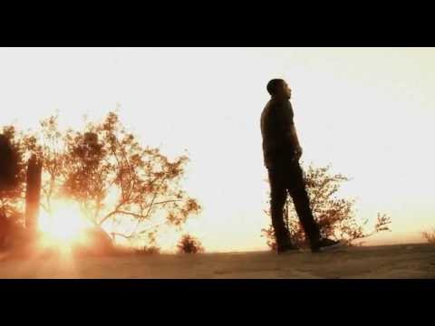 Jay Sean Luckiest Man Official Video Chords Chordify