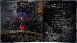 MuNiCa - Cry of Pluto [Original Sound Track] - Mili