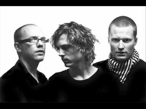 carpark-north-save-me-from-myself-lyrics-mrcarparknorth