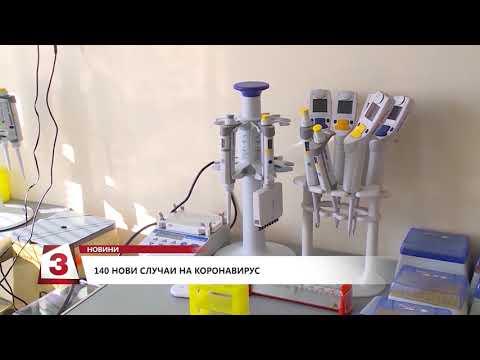"""Всяка сутрин"" на 30.06.2020 г.: 140 нови случая на коронавирус у нас"