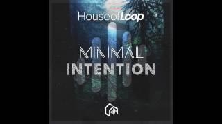 HL_MINIMAL_INTENTION