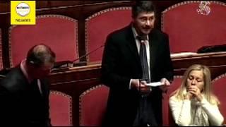 """Cappelletti (M5S): """"In Veneto è emergenza contaminazione da Pfas"""""""
