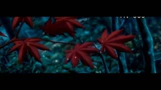 In love with a ghost - flowers feat. nori (¥EN edit)