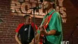 Manu Chao - Mi Vida (live)