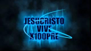 2. Pupilas en Cristo - Canto Lirico (Rap Cristiano Mexicano)