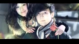FLY Seel, Biff, Seva, Talatik   Mensiz Official Video 2014