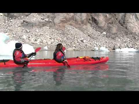 Taranna Trekking 2011