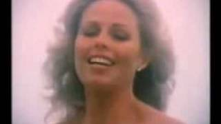 Captain & Tennille - Do that to me one more time (The Video)