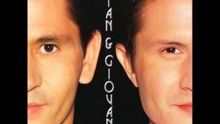 Gian e Giovani - Pele De Maçã (2000)