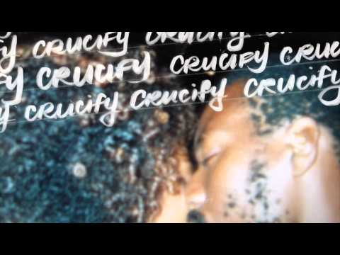 k-os-crucify-official-audio-dine-alone-records