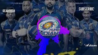 MI Mumbai Indians status malayalam bgm 2018