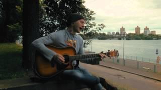 Pierre Edel singing