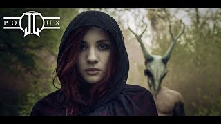 """Amnesia"" - Pollux (Video Oficial) [4K]"