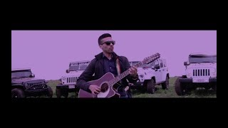 El Joven de Durango - Cannabis de la sierra (Official Video) Shot by @rwfilmss