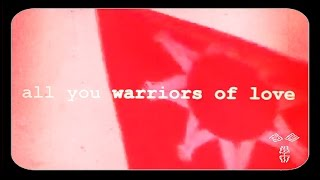 Rise Up by 'The Warriors of Love' feat. Lyla June, Bobbi Jean & Immortal Technique